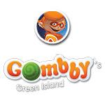 gombby-150