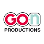 gon-productions-150