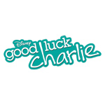 good-luck-charlie-150-2