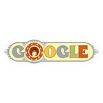 google-Winsor-McCay-150