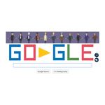 google-doodle-doctor-who-150