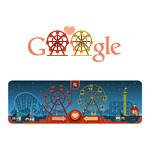 google-ferris-wheel-150