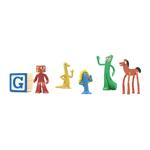 google-gumby-150
