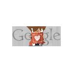 google-lipman-valentines-day-150