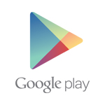 google-play-150