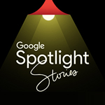 google-spotlight-stories-150