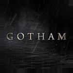 gotham-150