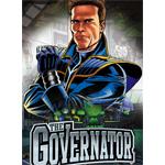 governator150