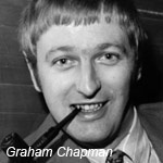 graham-chapman-150