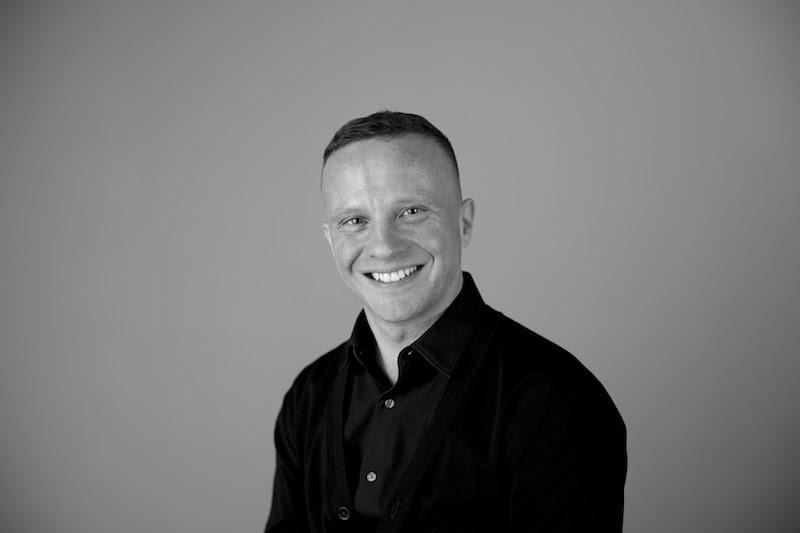 Graham Dunglinson