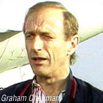 grahamchapman150