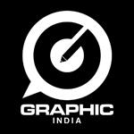 graphic-india-150
