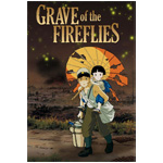 grave-of-the-fireflies-150