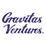gravitas-ventures-150