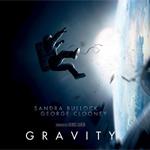 gravity-1501