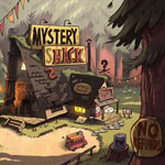 Gravity Falls: Mystery Shack