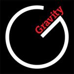 gravity150