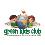 green-kids-club-150