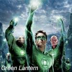 green-lantern-150