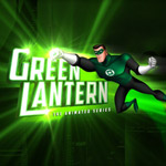 greenlantern-150