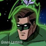 greenlantern150
