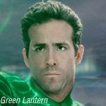 greenlantern1501-v2