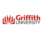 griffith-university-150