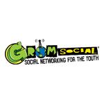 grom-social-150