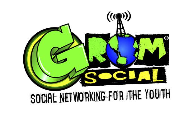 Grom Social Inc.