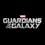 guardians-of-the-galaxy-150-3
