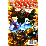 guardians-of-the-galaxy-150