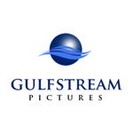 gulfstream-pictures-150