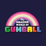 gumball-150