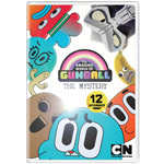 gumball-the-mystery-150