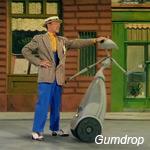 gumdrop-150