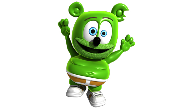 Toonz Inks Broad Content Deal With Gummybear Animation Magazine