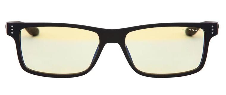 Gunnar Optiks Computer Eyewear