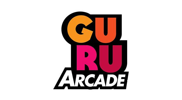 Guru Arcade