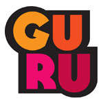 guru-logo-150