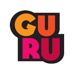 guru-studio-150