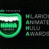 HAHA Awards