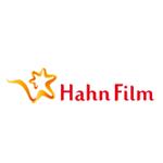 hahn-film-150