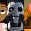 Hair Love, Love Death and Robots, and Missing Link