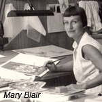 happy-birthday-mary-blair-150