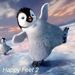 happy-feet-2-150