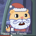 happy-tree-friends-150