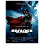 harlock-space-pirate-150