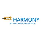 harmony150-v2