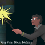 harrypottertribute150