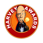 harvey-awards-150
